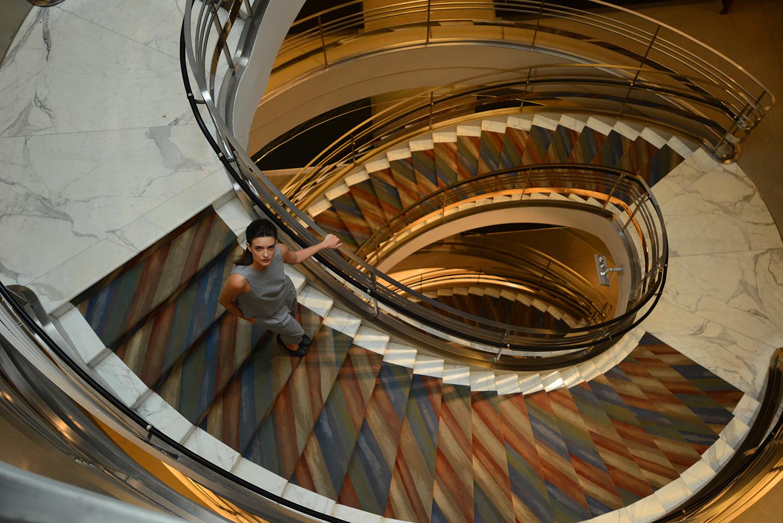 staircase-down.jpg