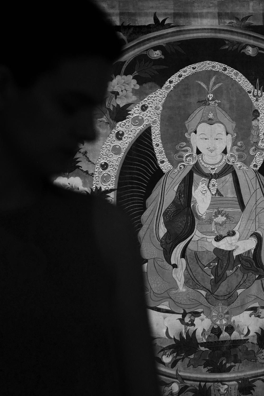 dark-figure-second buddha.jpg