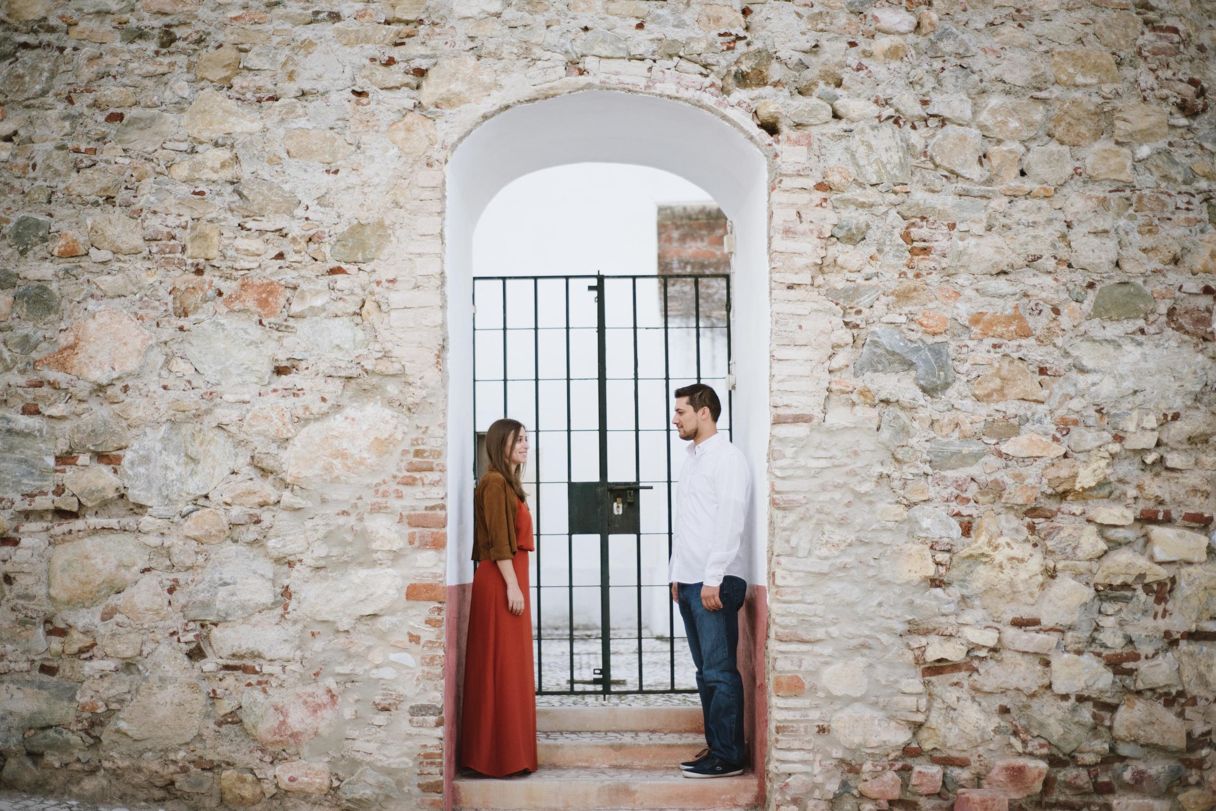 Margarida e João PreWed (081 de 172).jpg