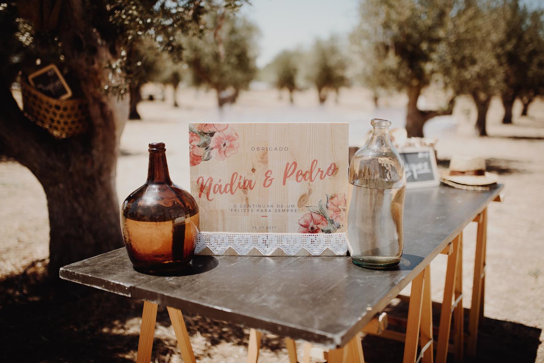 Nádia & Pedro Wed Pub (003 de 154).jpg