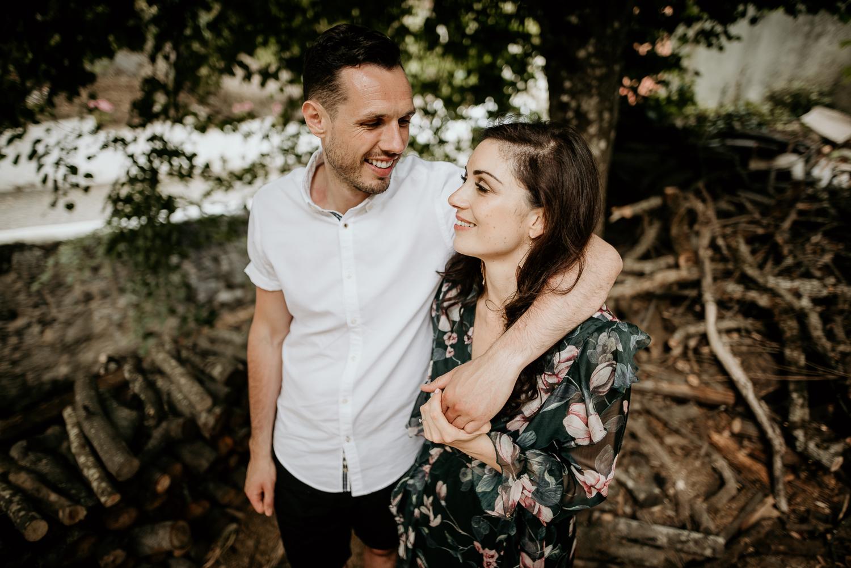 Lisa & Richard PreWed PUB (33 de 36).jpg
