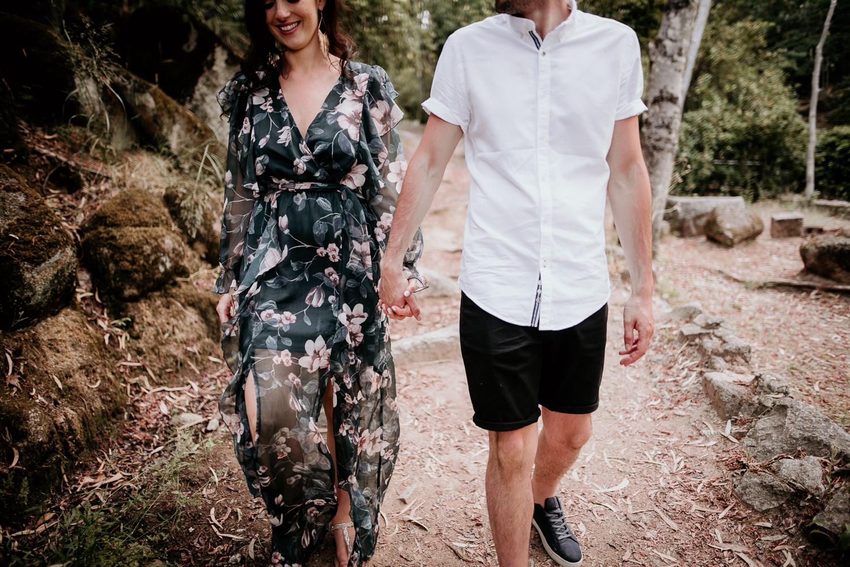 Lisa & Richard PreWed PUB (32 de 36).jpg