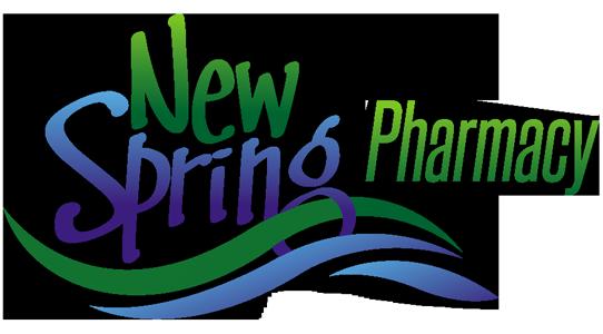 New_Spring_hrz_logo_542x300.png