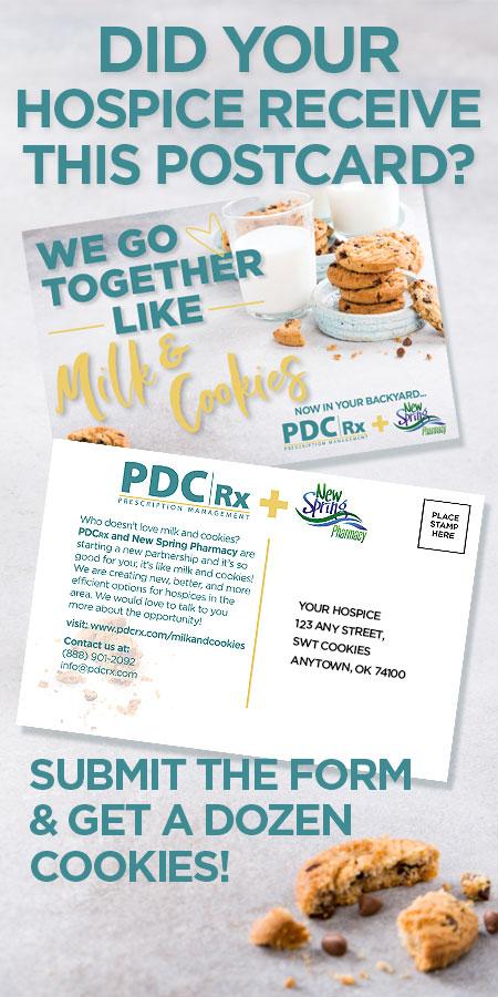 MilkandCookies_TALL_AD_PDC_NSPhrm.jpg