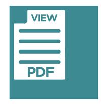 PDC_View_PDF.png