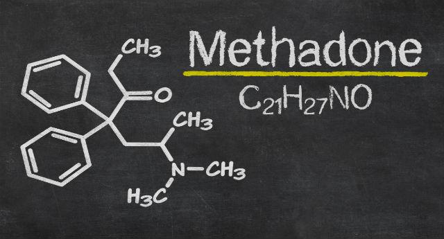 Methadone-facts-2.jpg
