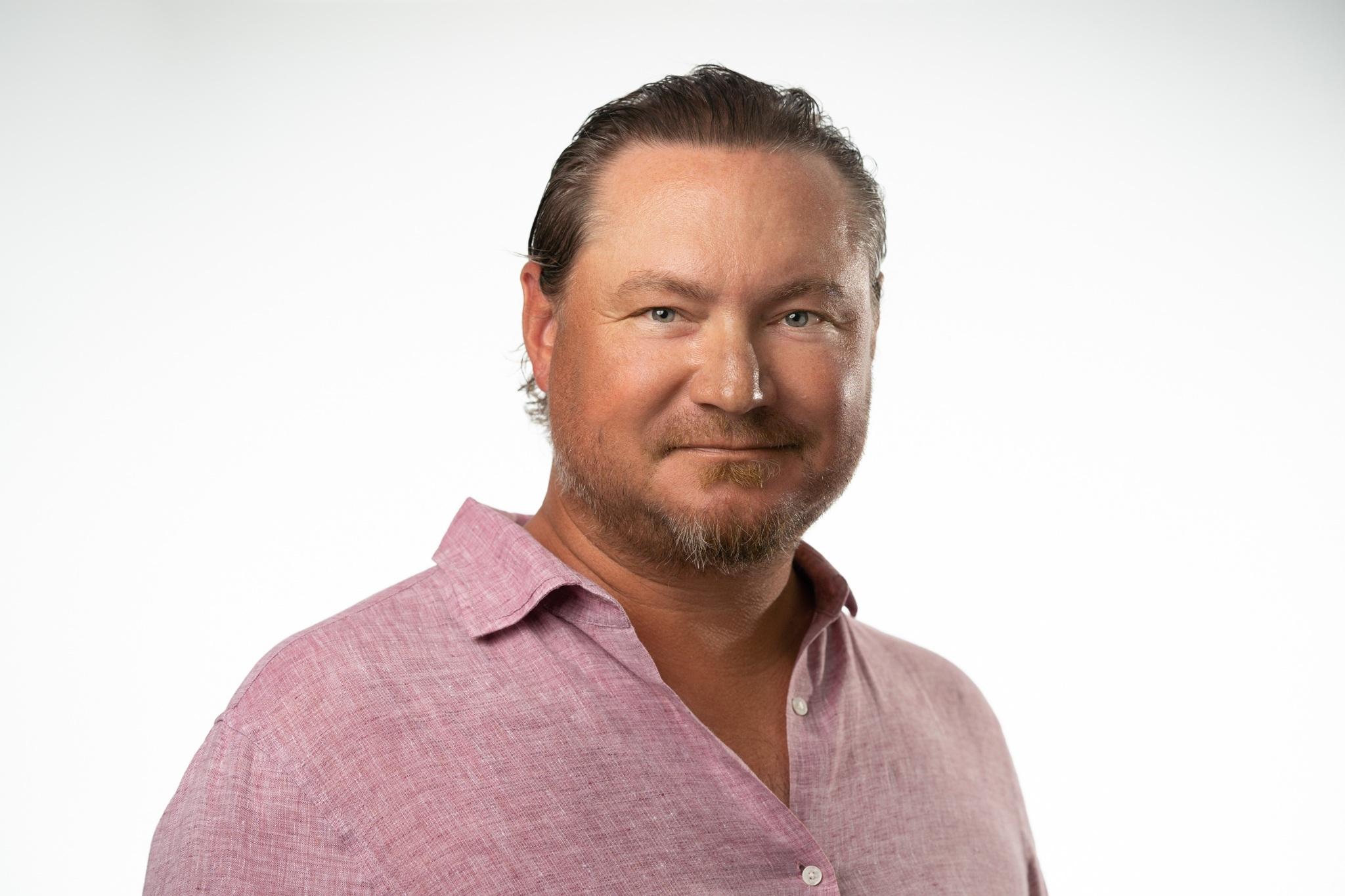 Paul Hagen - President & Founder