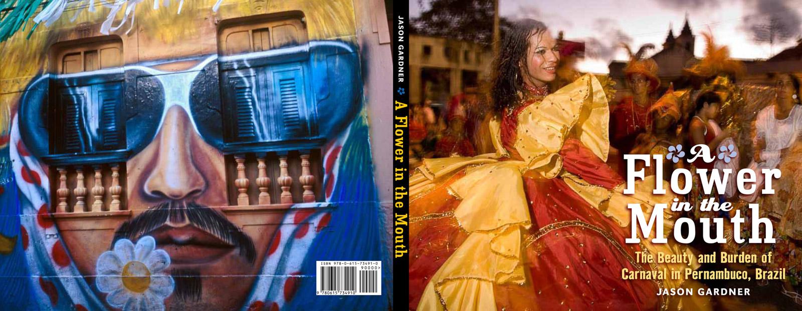 FM.fullcover2-1.jpg