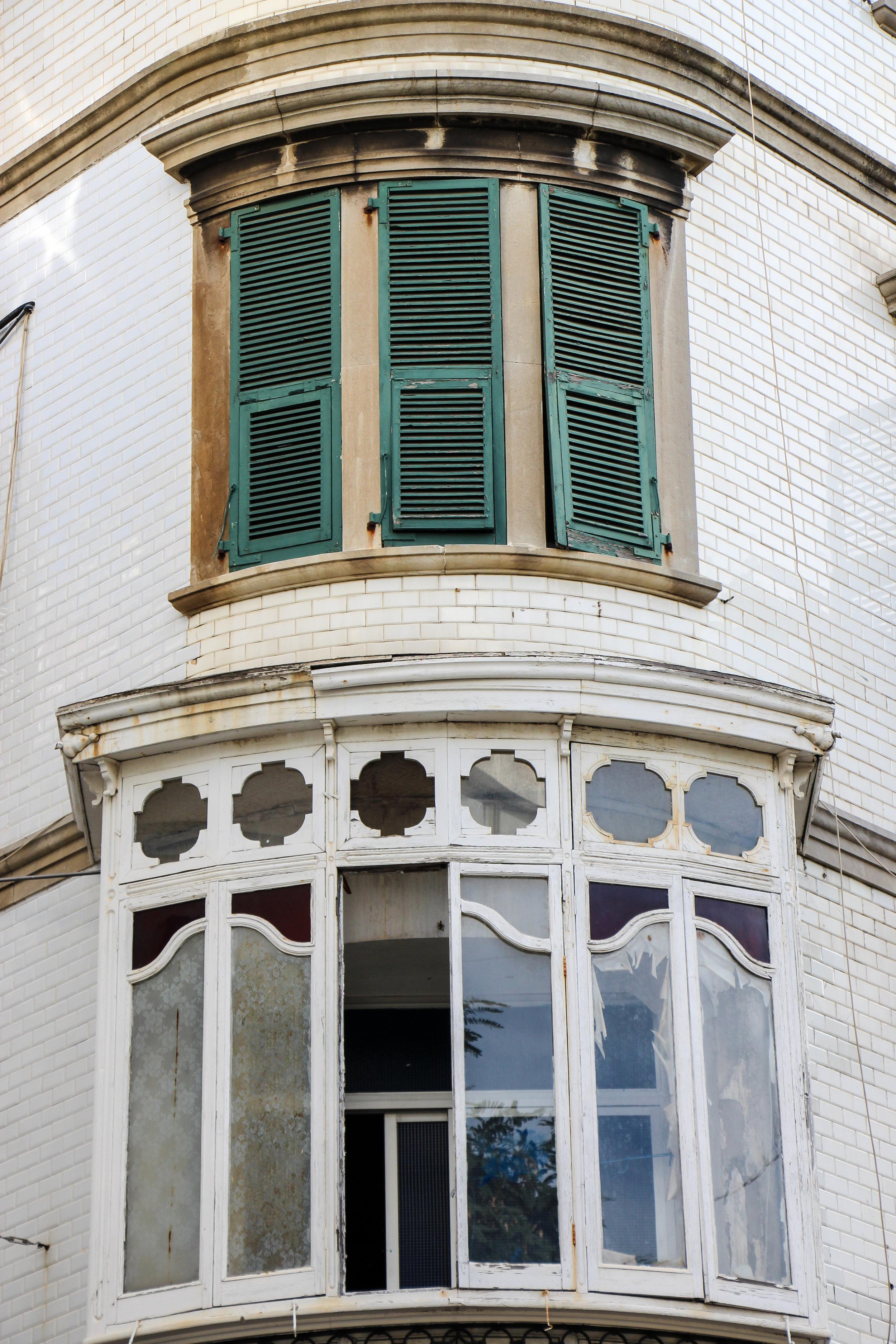 Main Street, Gibraltar, British Overseas Territory, Europe | www.DoLessGetMoreDone.com |