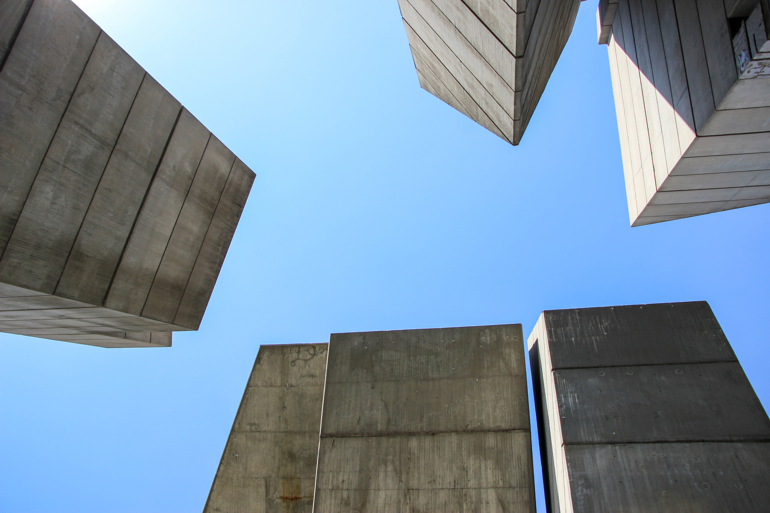 Monument to 1300 Years of Bulgaria, Shumen, Bulgaria, Europe | DoLessGetMoreDone.com |