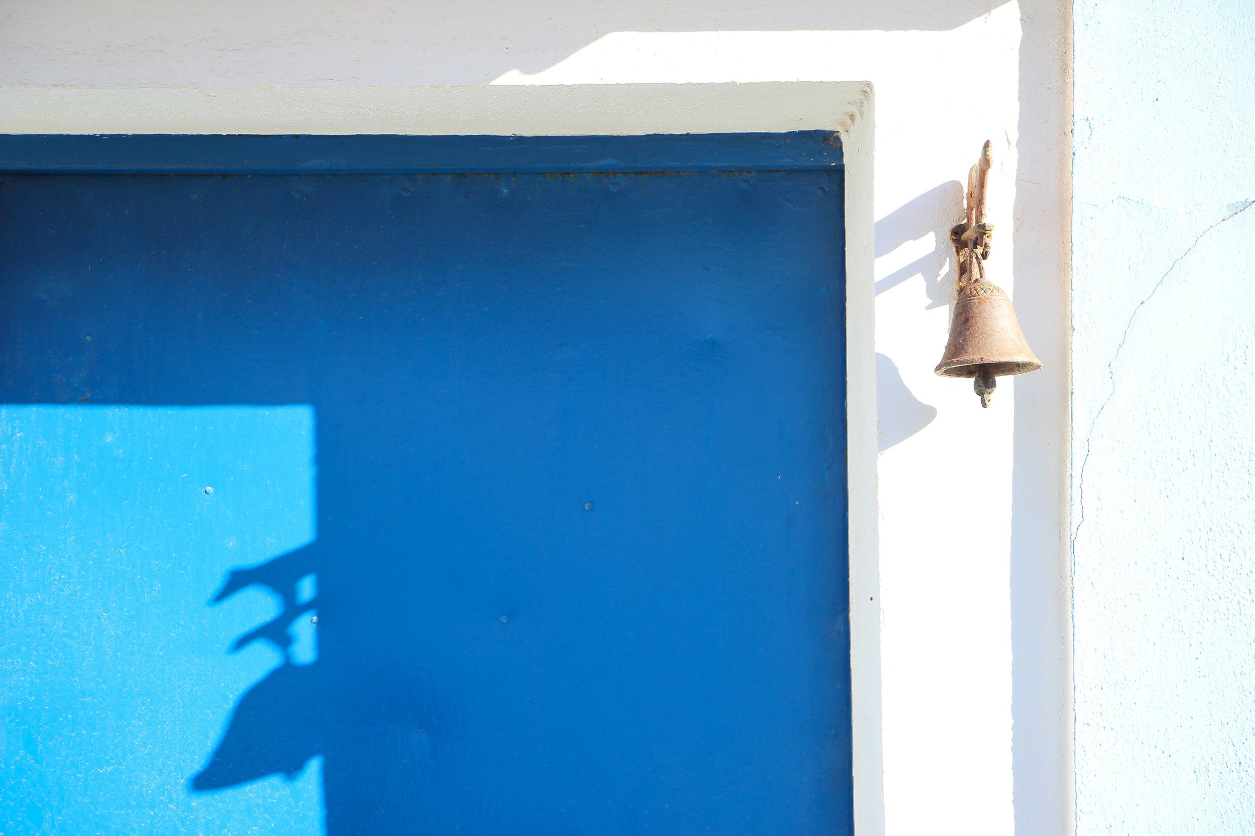 Vila Nova de Milfontes | Alentejo, Portugal, Europe | DoLessGetMoreDone.com | How to be on the good side of traveling?