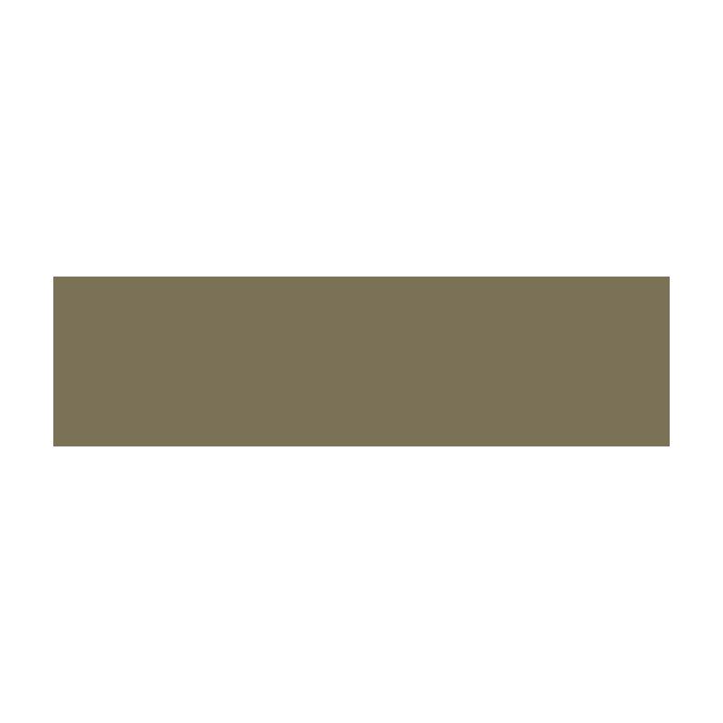 western-digital.png