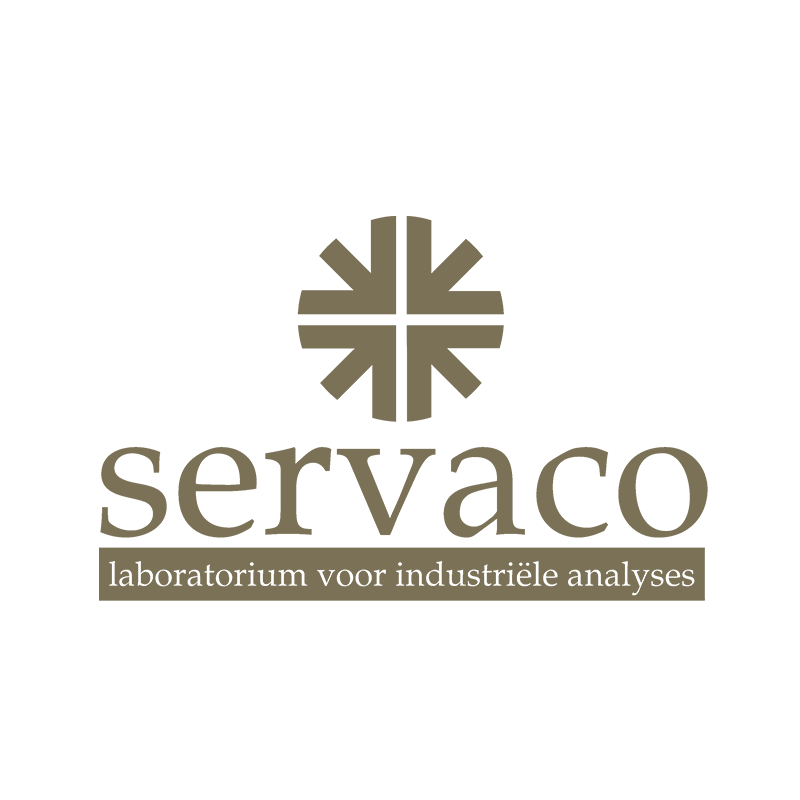 servaco.png