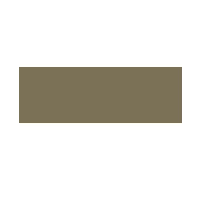 kappa-data.png