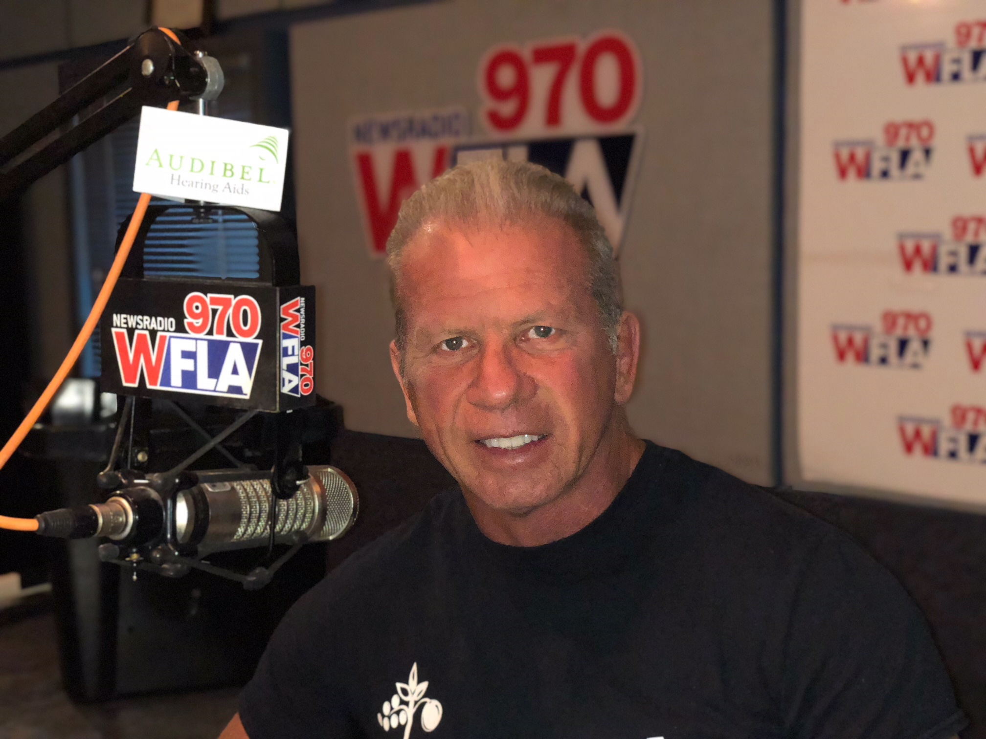 FarmDaddy 970 WFLA Radio.jpg