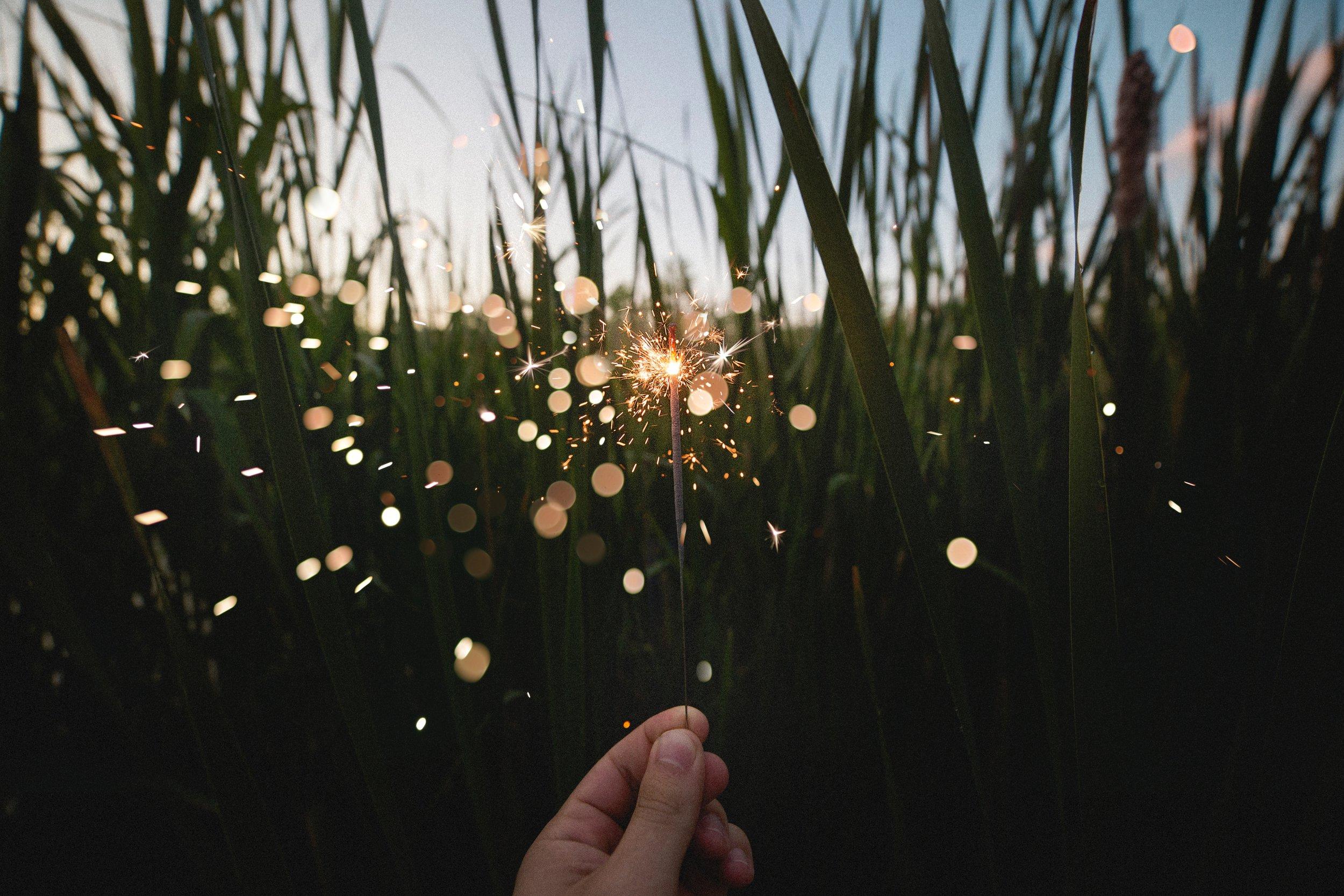 grasssparklerunsplash.jpg