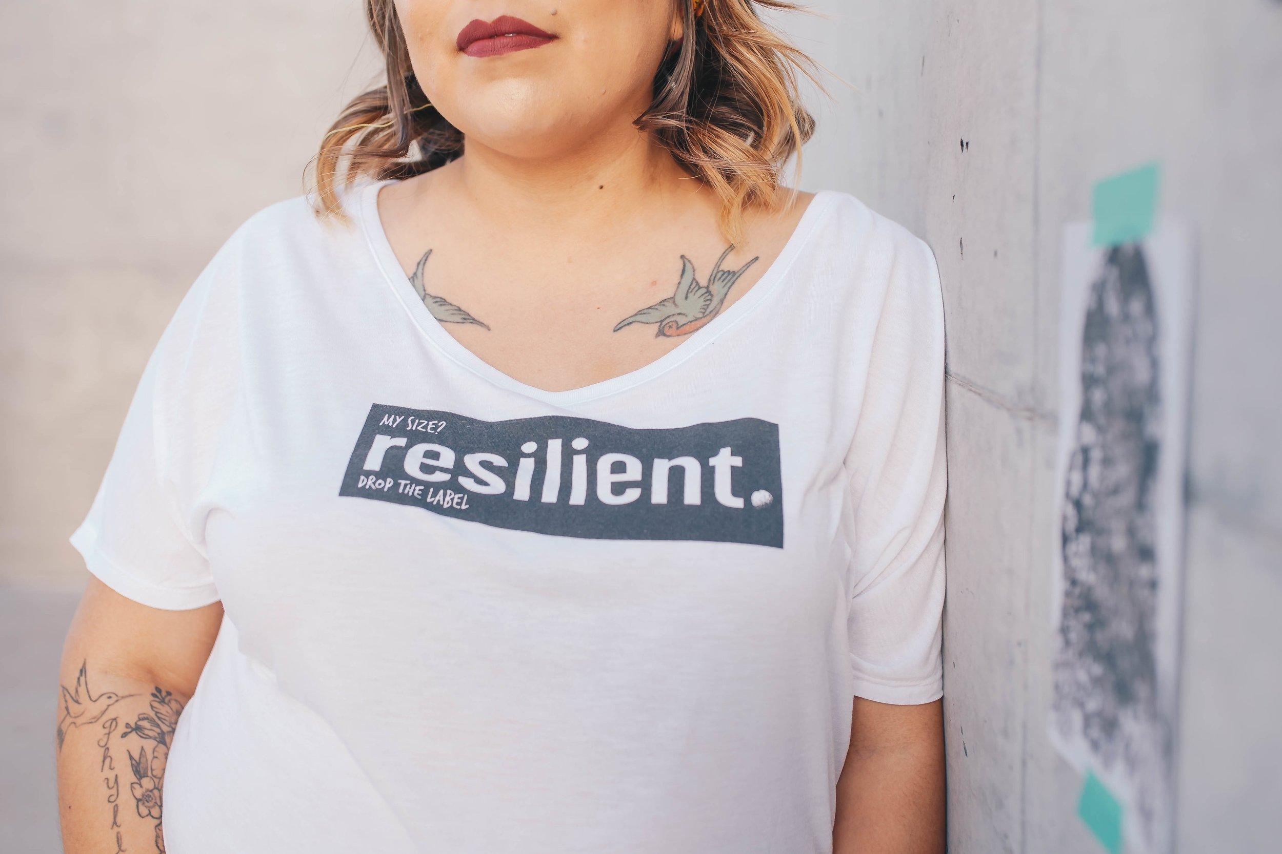 resiliient t-shirt.jpg