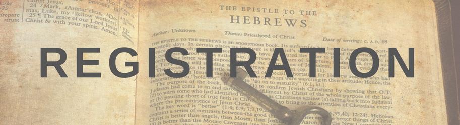 HebrewsRegistration_header.png