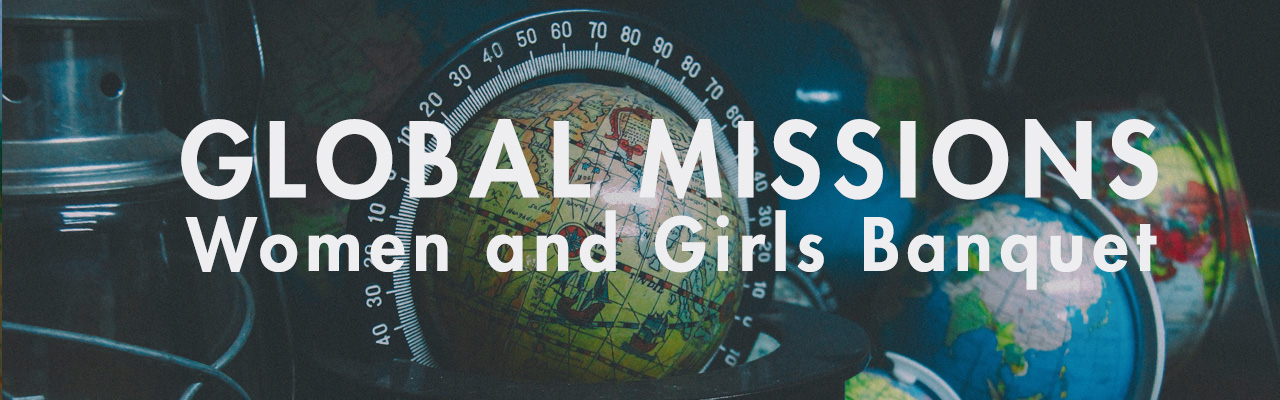 WOMENS.MISSIONS.BANQUET.BANNER.jpg