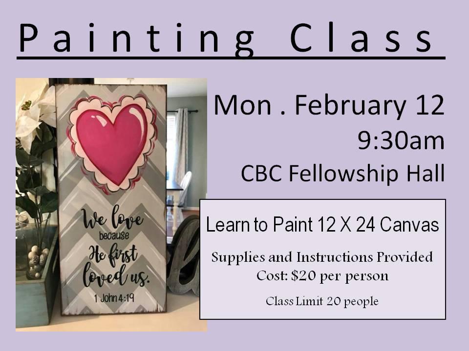 Paint Class Feb 2018.jpg