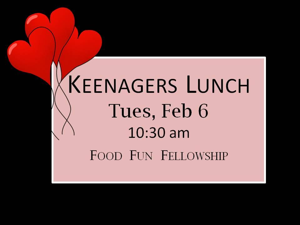 Feb Keen Lunch 2018.jpg