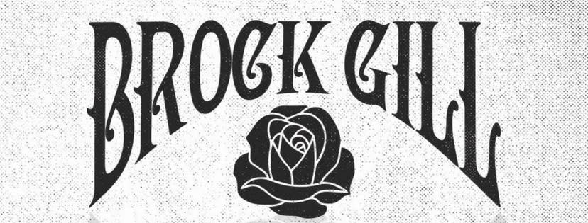 Brock Gill Logo.jpg