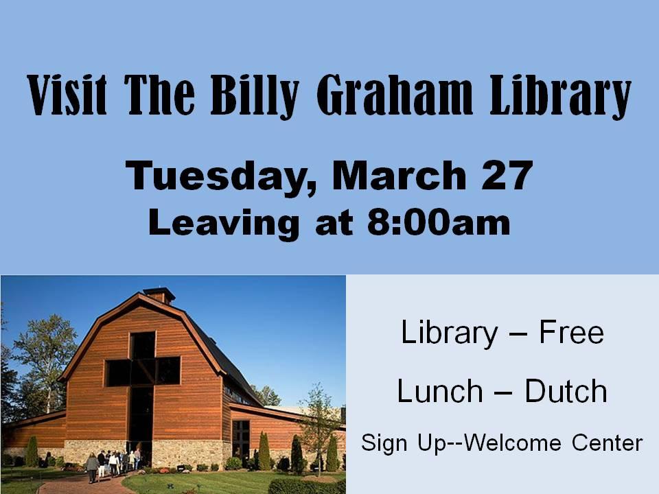 BG Library.jpg