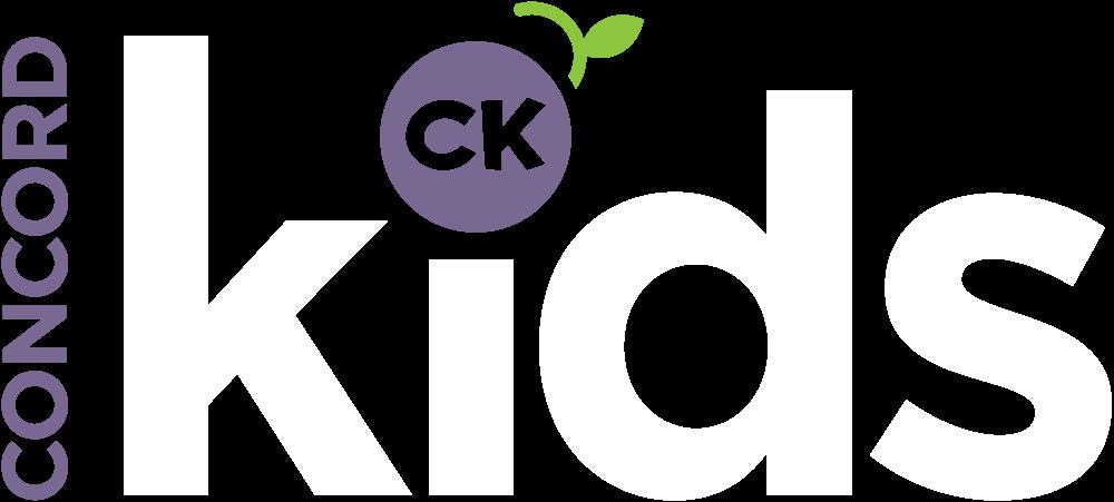 CKLogo_Reversed.png