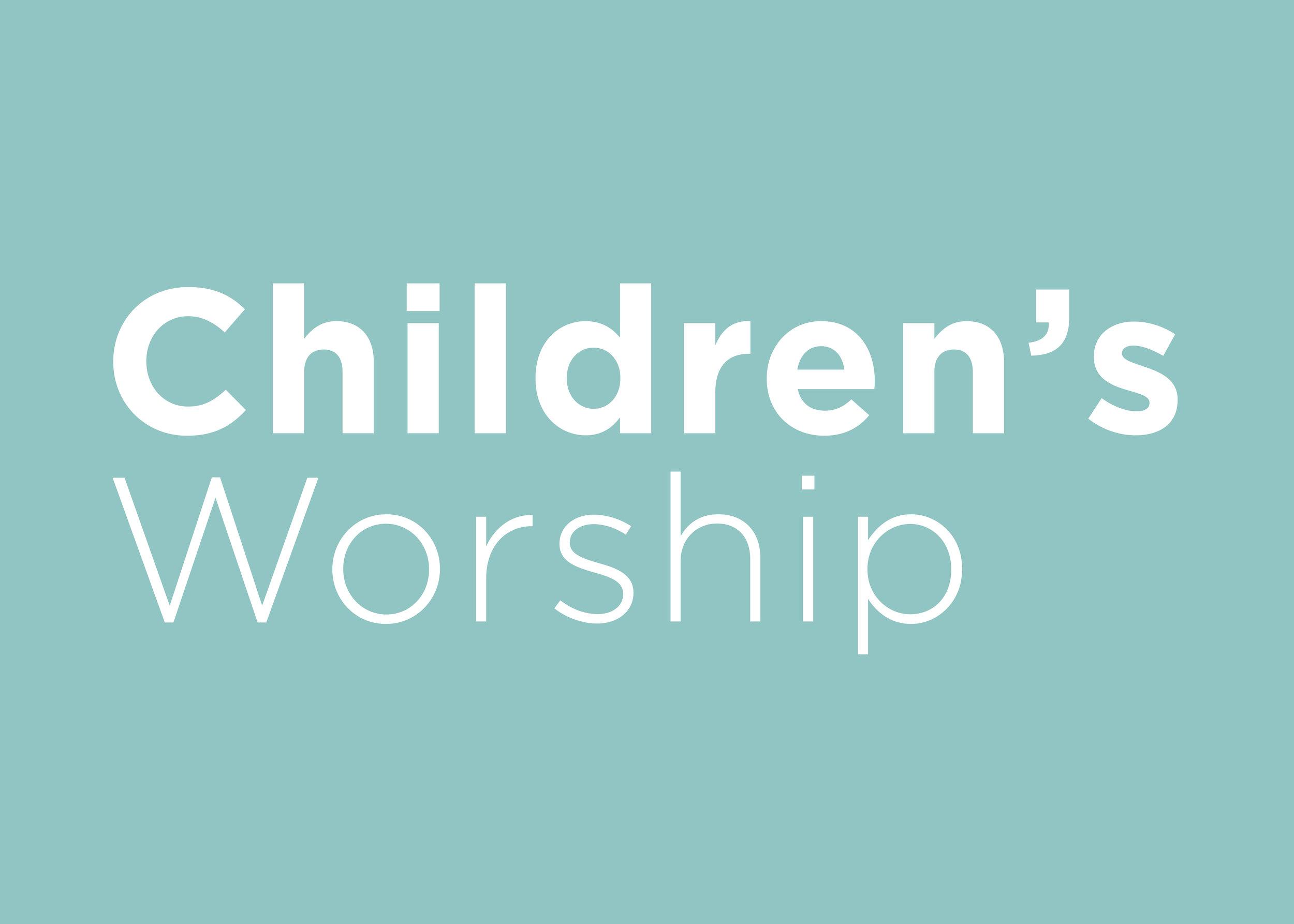 Childrensworship.jpg