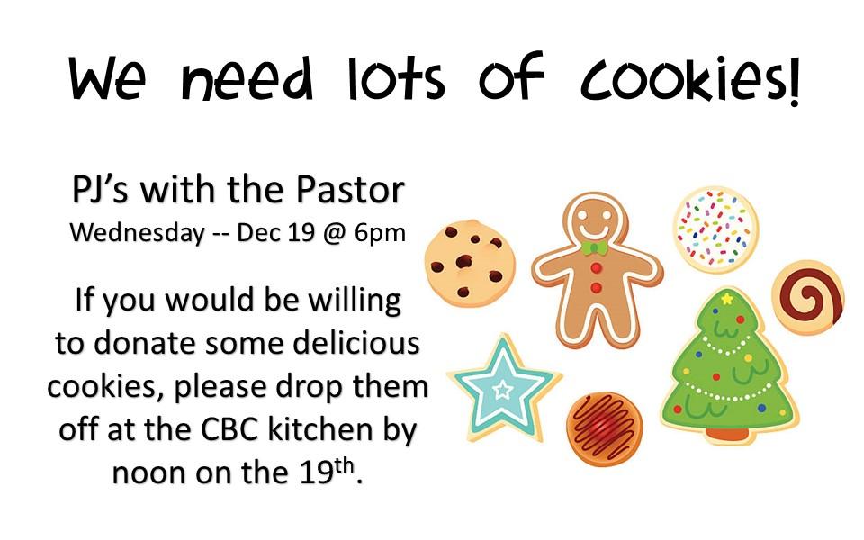 PJs Cookies.jpg