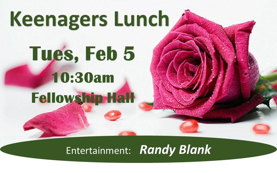 Keenagers Feb Randy Blank.jpg