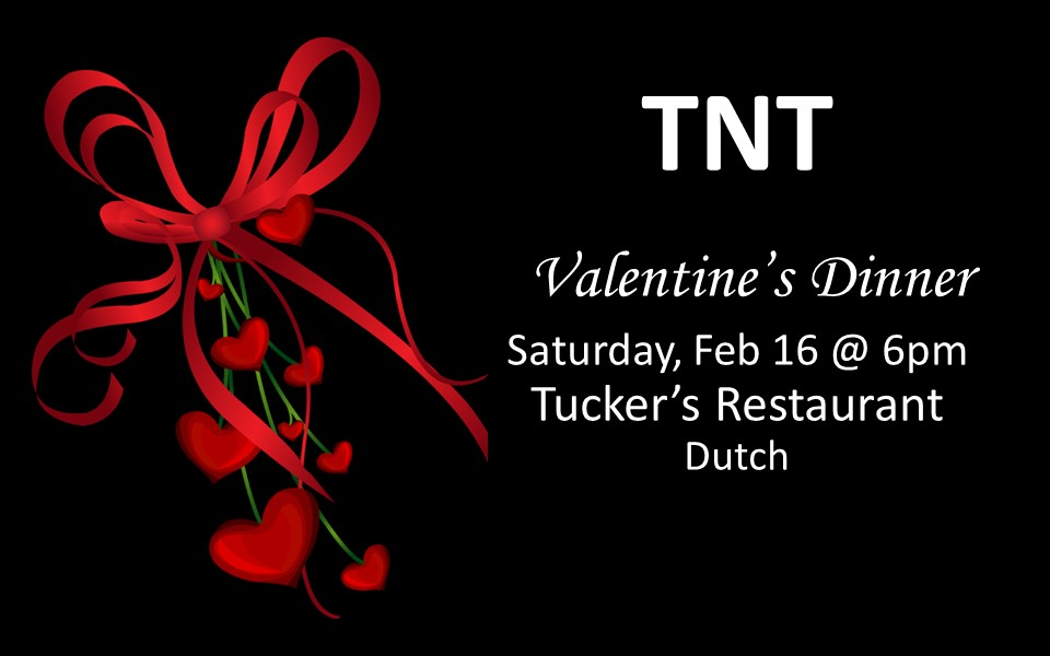TNT Valentines Tuckers.jpg