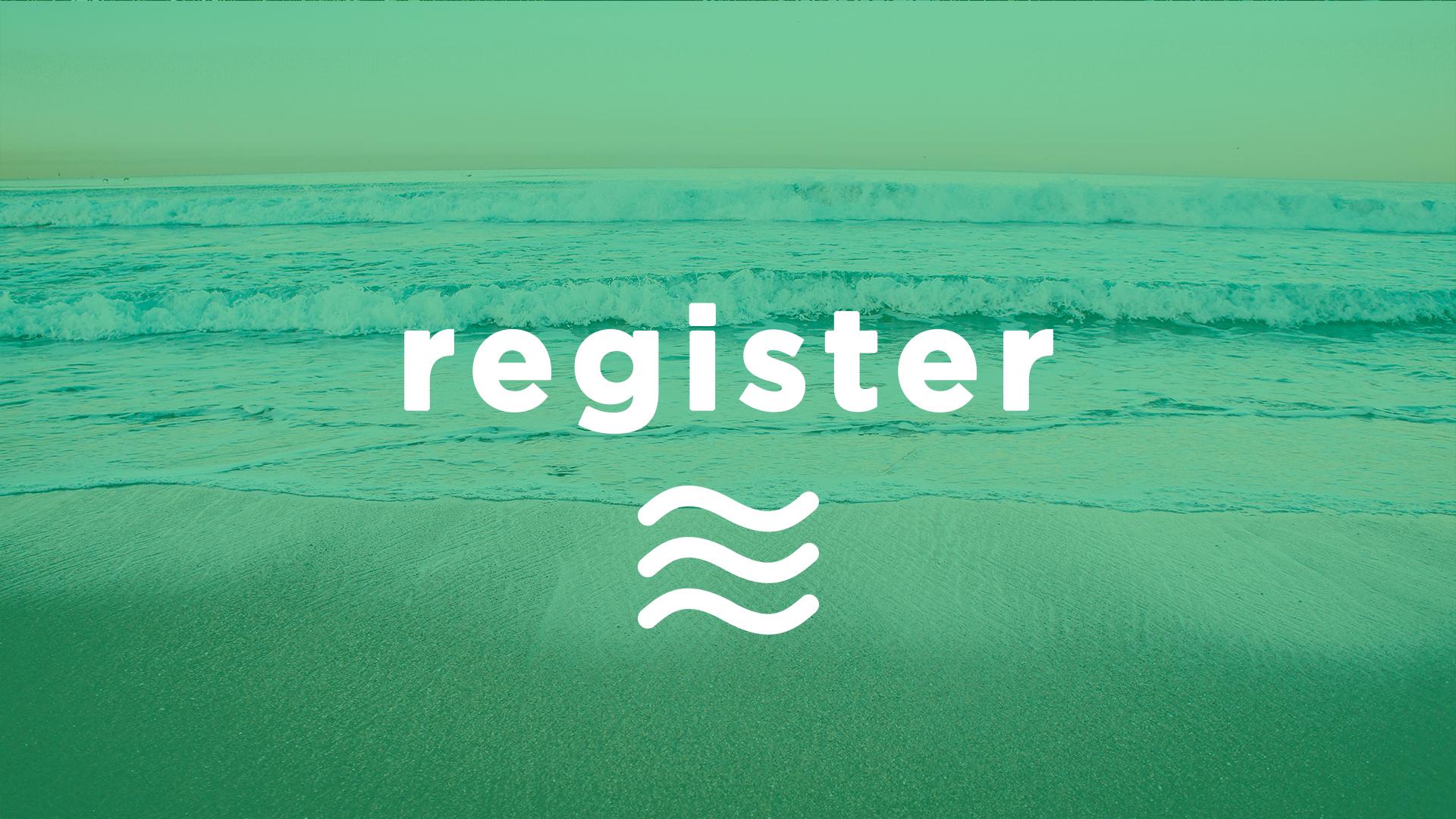 register234.jpg