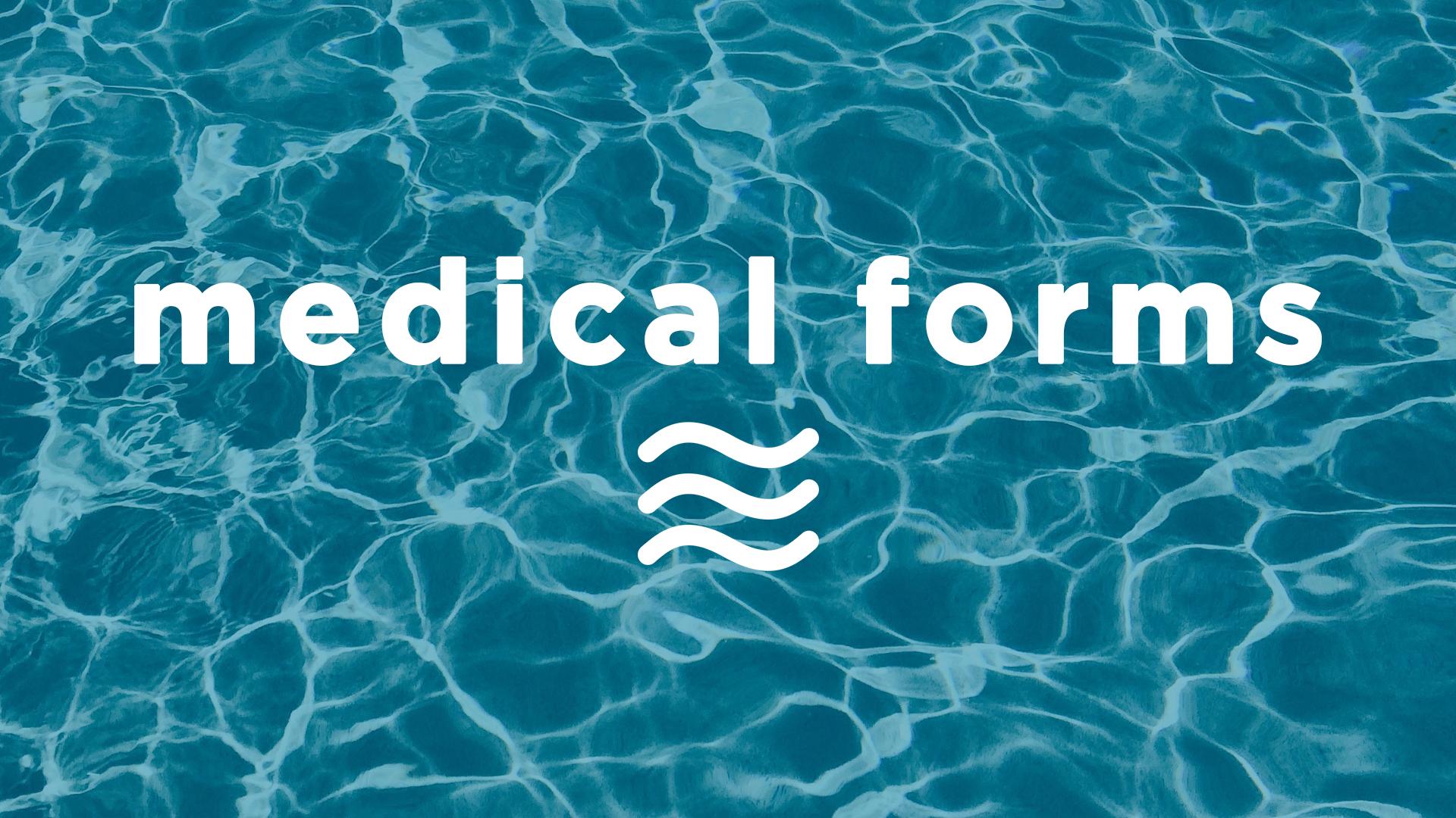 medicalforms.jpg