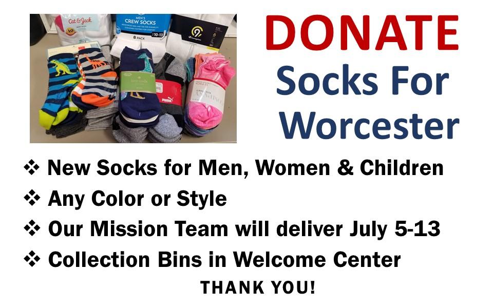 Socks for Worcester.jpg