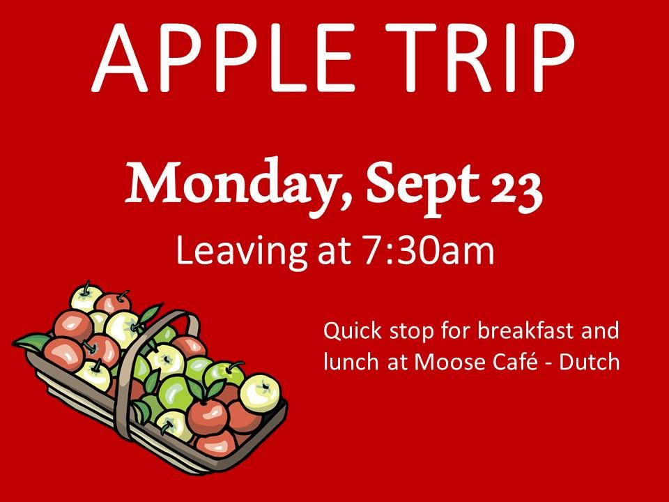 Apple Trip.jpg