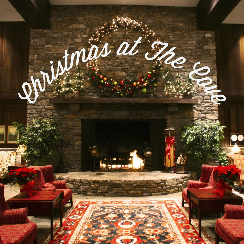 Christmas at the Cove.jpg