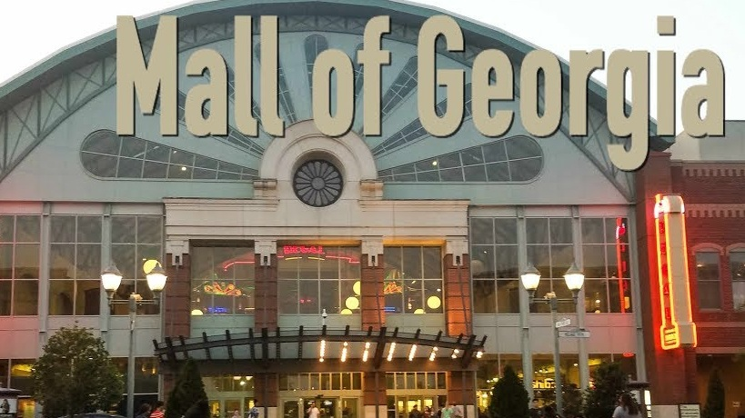 mall+of+georgia.jpg