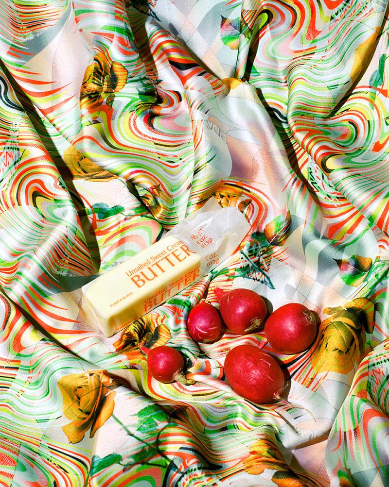 radishes-butter-800.jpg