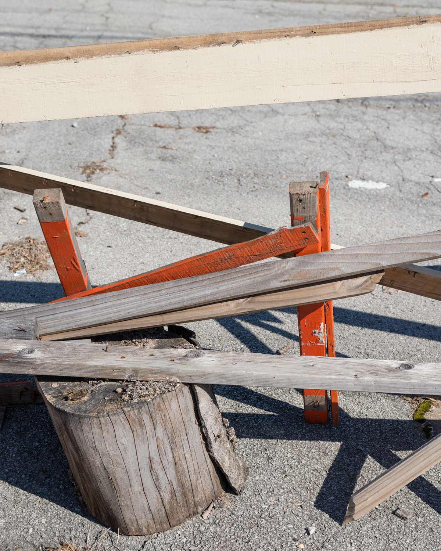 eb-fence1-web-1500.jpg