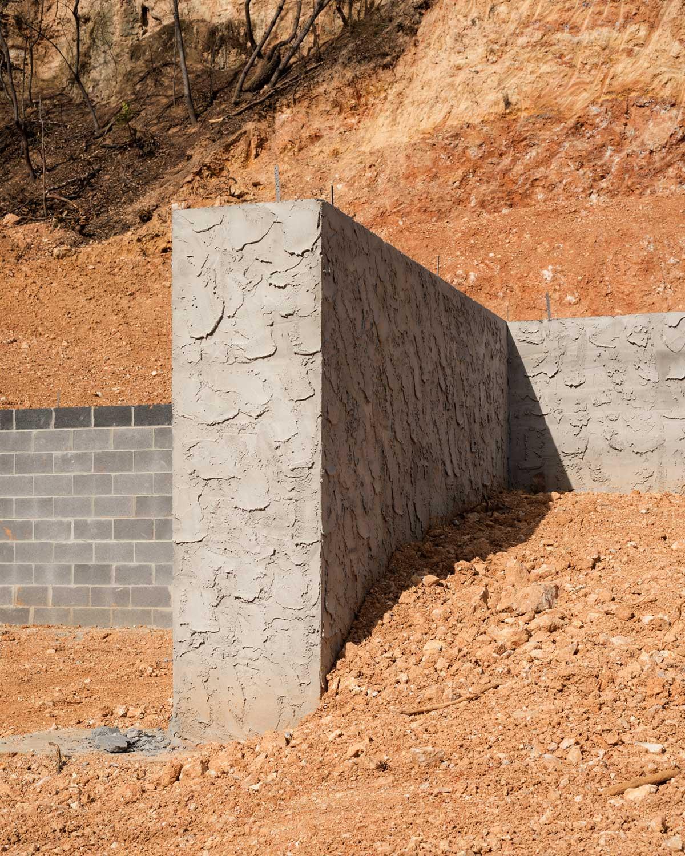 stuccowall-web-1500.jpg