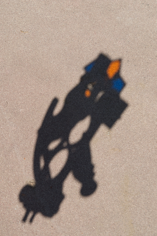 sextant-shadow.jpg
