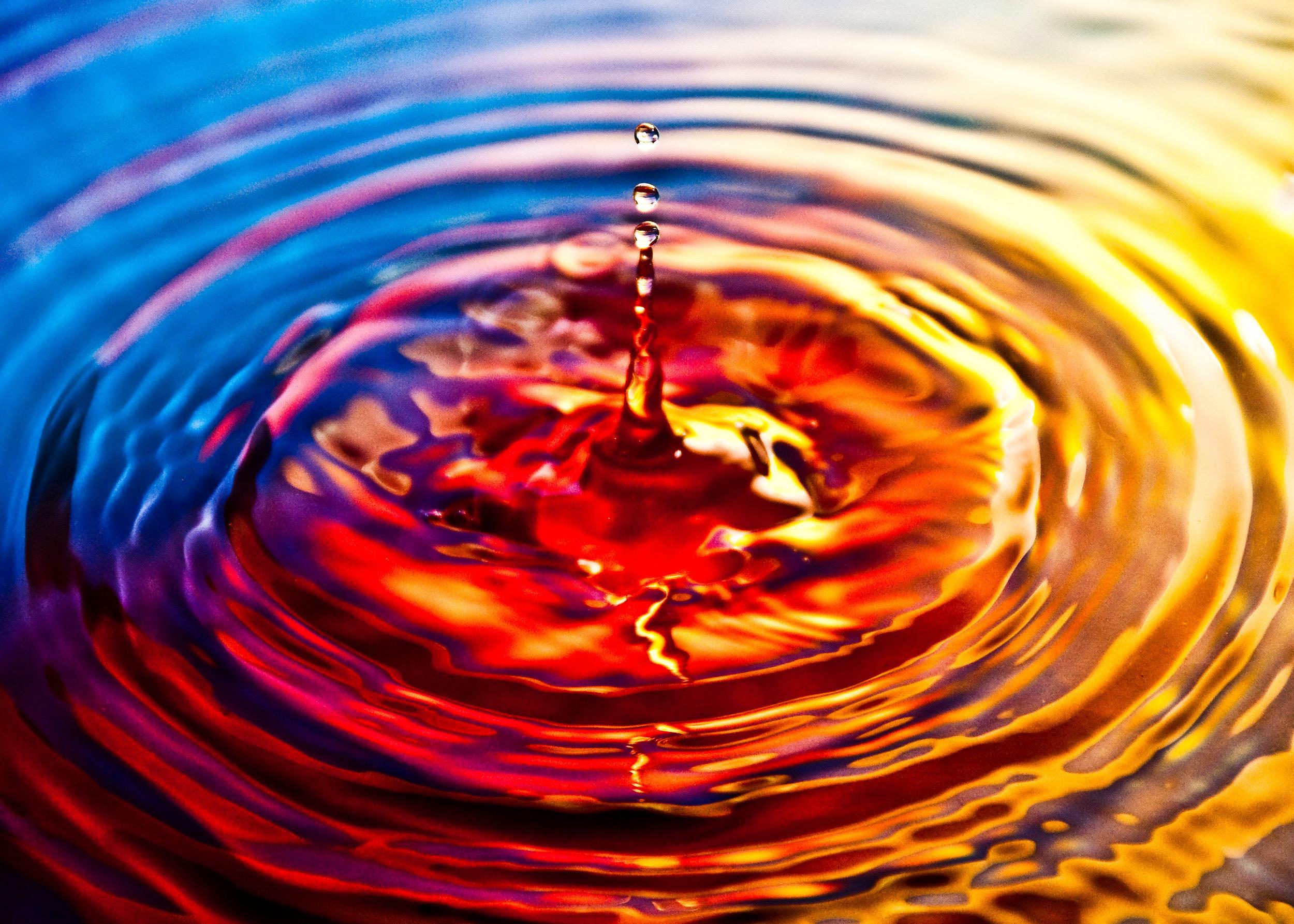 Ripple_effect_on_water.jpg