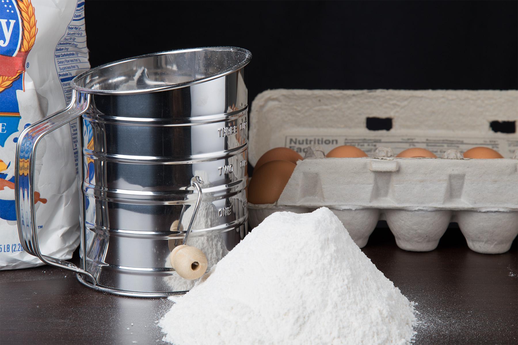 flour1.jpg