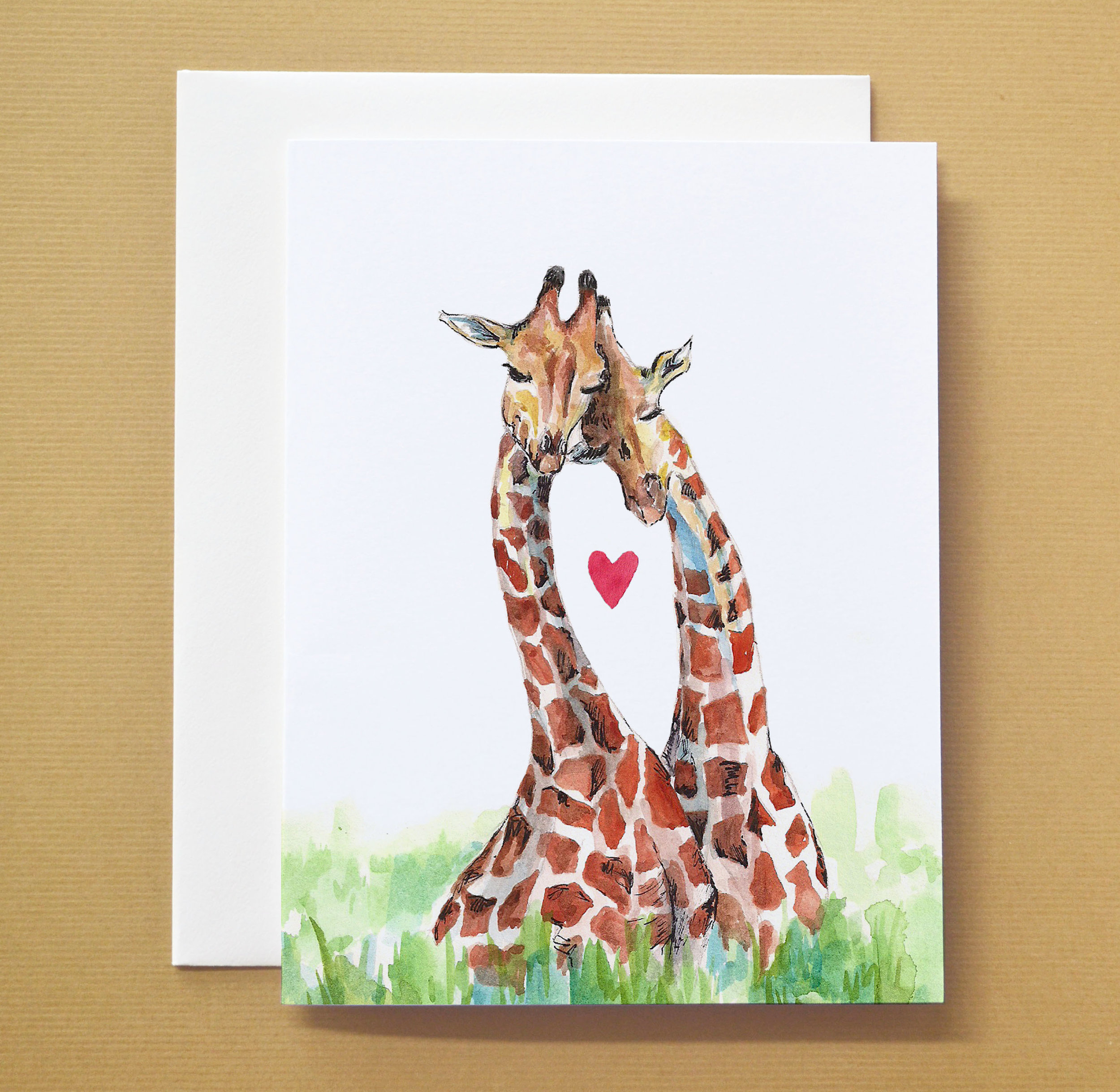 Giraffe with e.jpg