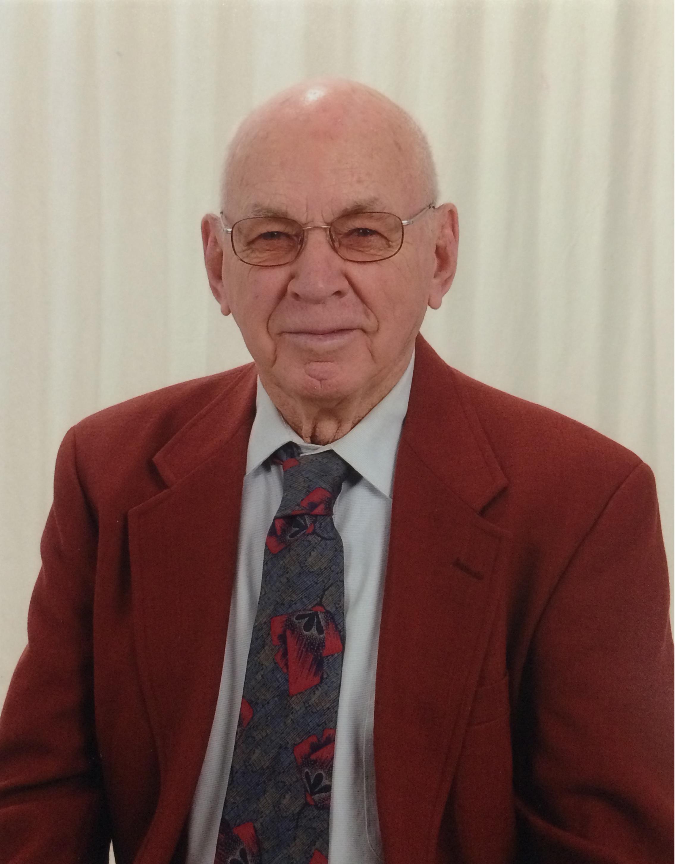 JIMMY (JIM) R. ANDERSON
