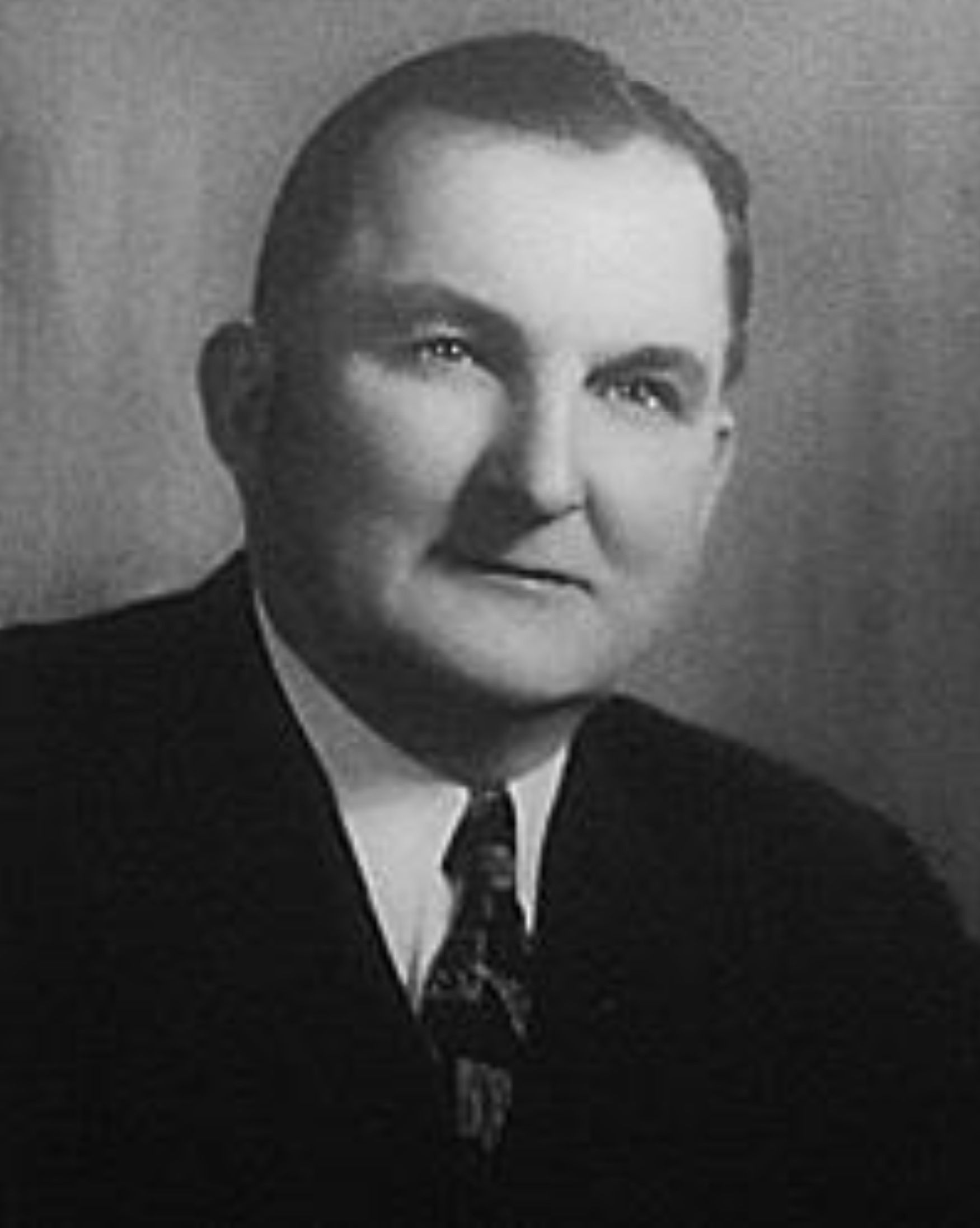 JOSEPH AYLWARD