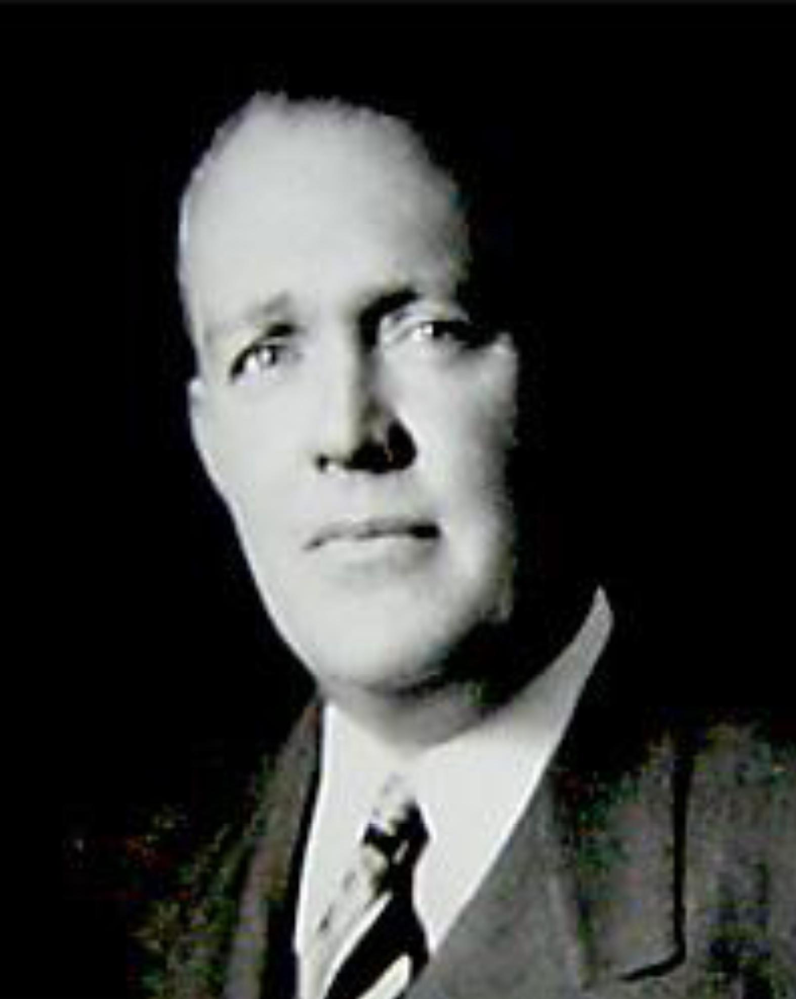 COURTNEY B. DAVIS