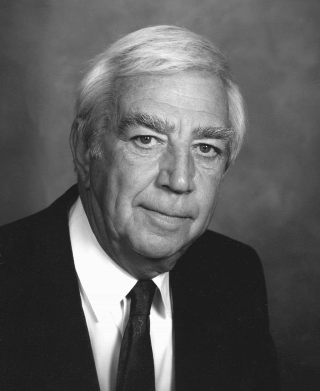 JAMES B. DEVLIN