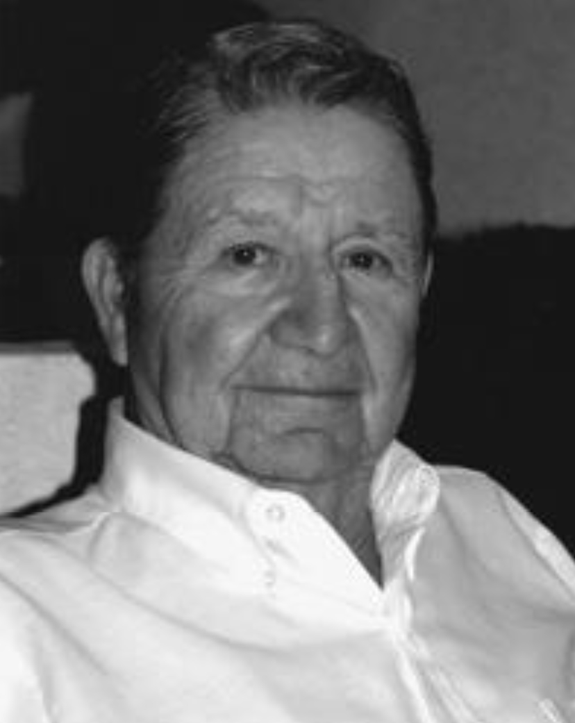 JAMES DONELSON
